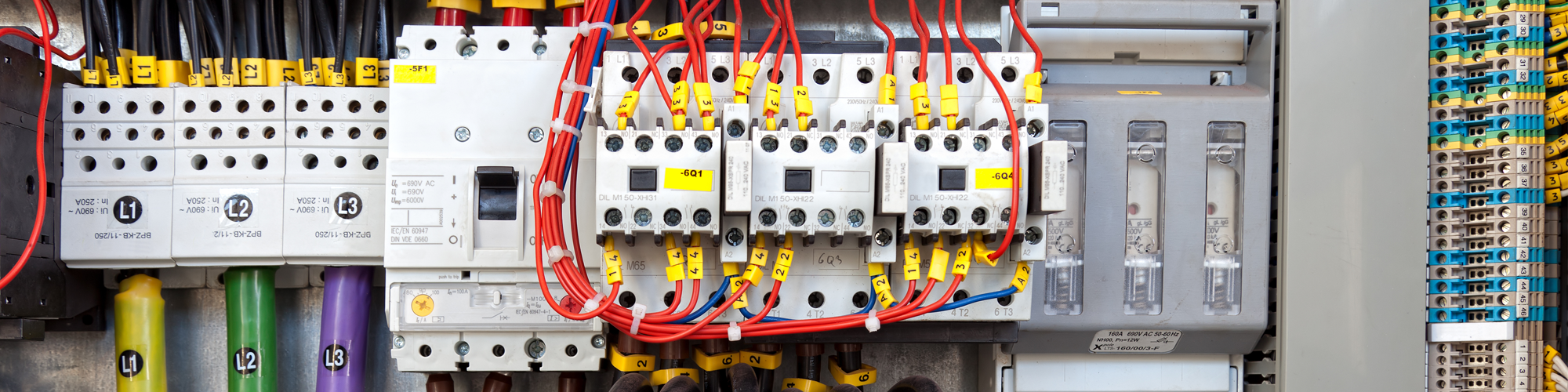 Electrical Wiring Installation in North Aurora IL Get More Outlets